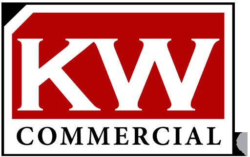 kw-comm-logo