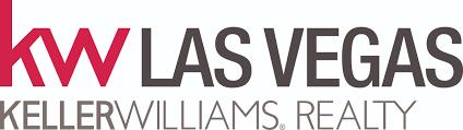 kw-las-vegas-logo-new