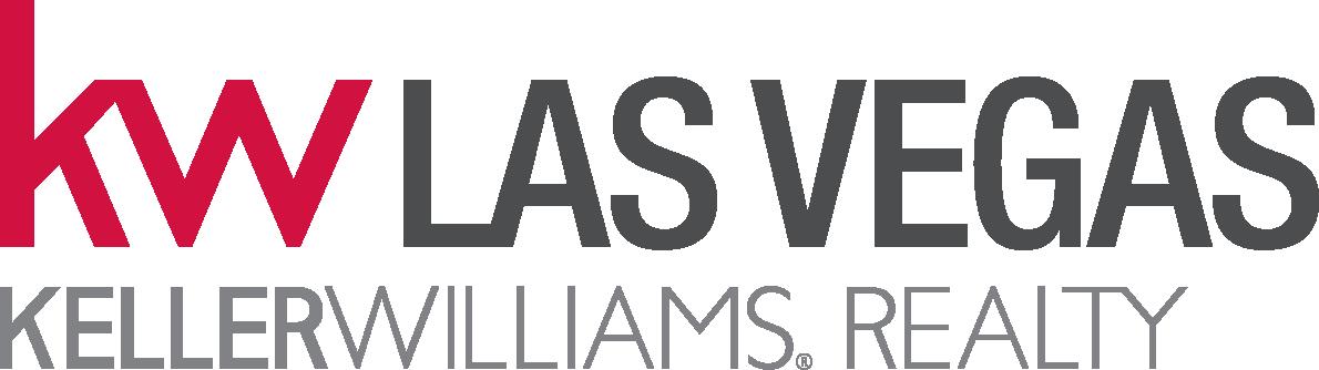 KellerWilliams_Realty_LasVegas_Logo_CMYK
