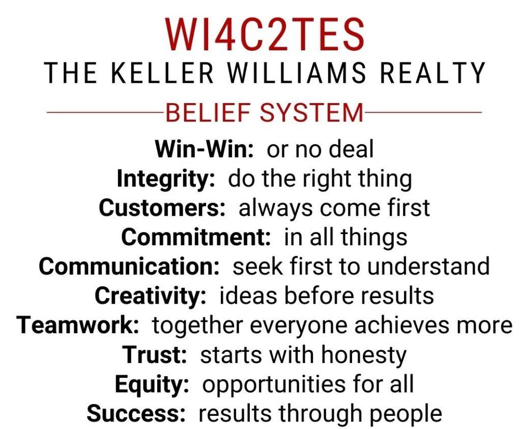 Copy of WI4C2TES