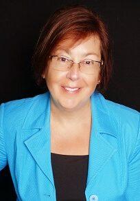 Debbie Zois