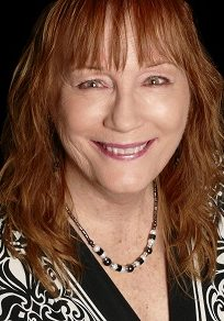 Kandi Doyle1